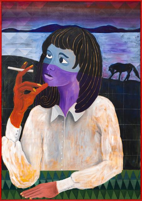 Anne-Torpe-fra-udstilling-i-Hans-Alf-Gallery